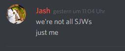 admin Sjw