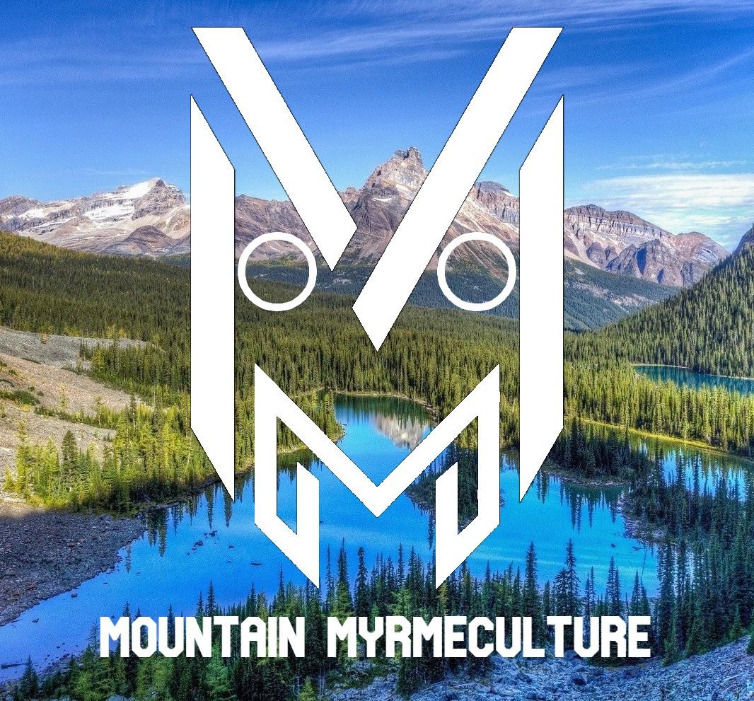 MountainMyrmecultureLogo
