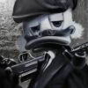 THA: Type I or Type II? - last post by T.C.