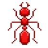 Ctantkeeper's Ant Colonies - last post by ctantkeeper