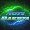 Thoughts on Tarheel ants? - last post by AntsDakota