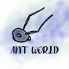 What kinda ant is this? - last post by DIACAMMAWORLDCOOL