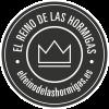 Enter to Win a $500 An... - last post by elreinodelashormigas